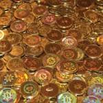 640_bitcoins