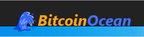 bitcoinocean